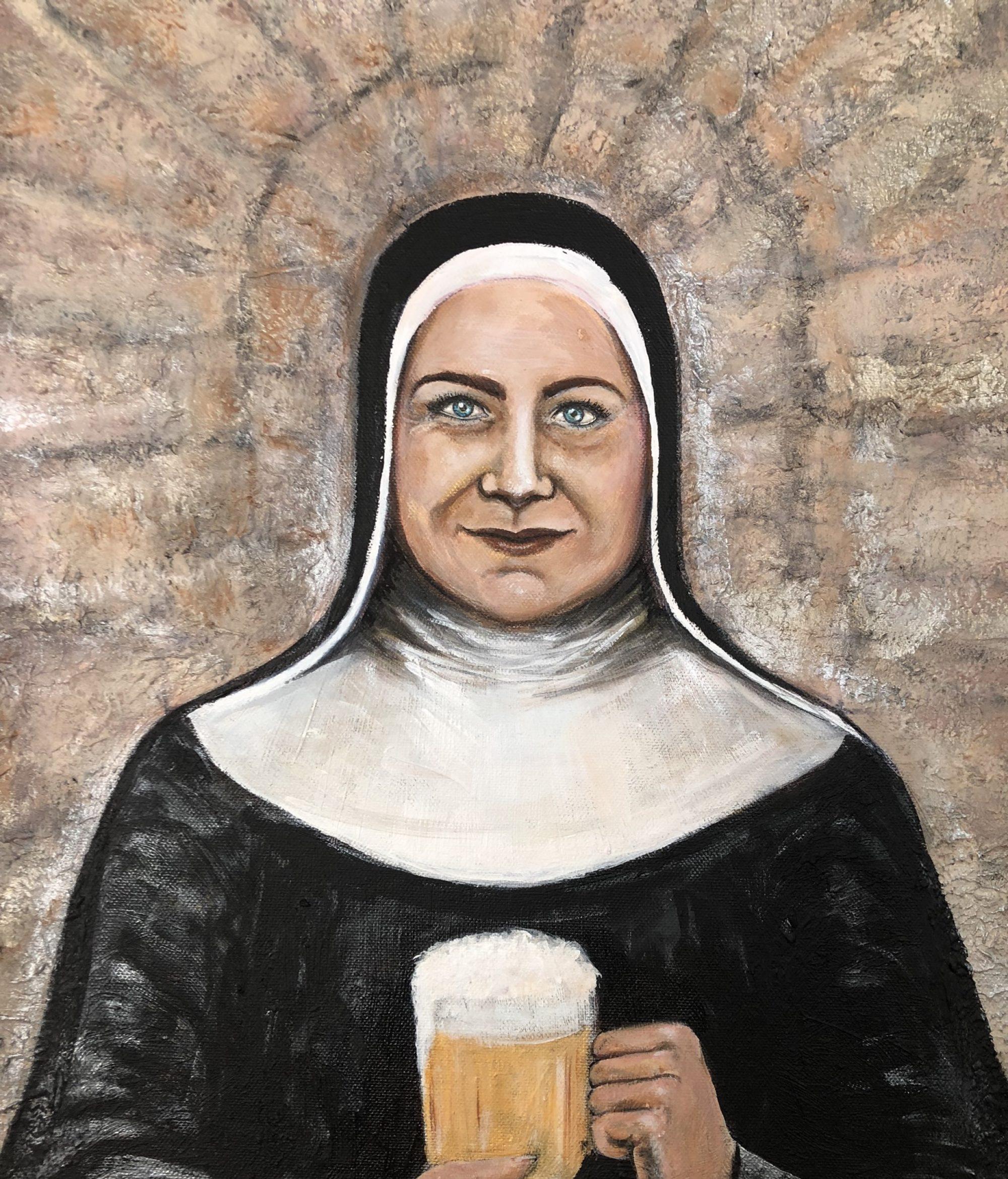 Vreta kloster bryggeri